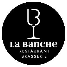 La Banche, restaurant à Chambéry, centre Ville